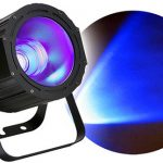 Aton AH049 UV COB Blacklight