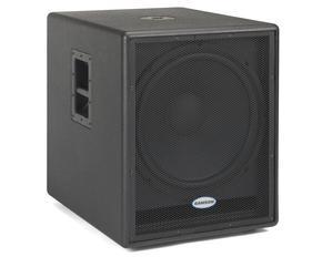 Samson Sub D1800, 1000 watts